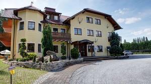 Bayerisches_Landhaus-Bielefeld-Aussenansicht_1