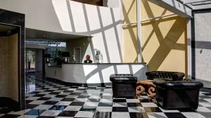 Bayerisches_Landhaus-Bielefeld-Hotelhalle-3-459554