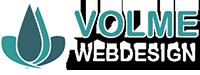 volme webdesign