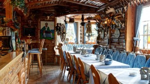 Bayerisches_Landhaus-Bielefeld-Hotel-Bar-459554