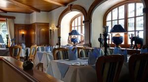 Bayerisches_Landhaus-Bielefeld-Restaurant-4-459554 (3)