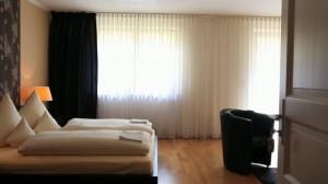 Bayerisches_Landhaus-Bielefeld-Standardzimmer-15-459554 (7)